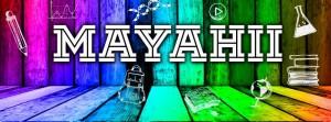 mayahii